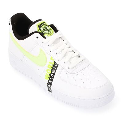 "NIKE(ナイキ)スニーカー ""CK6924 AIR FORCE 1 07 LV8"""