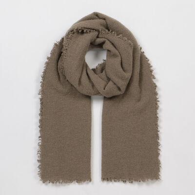 FALIERO SARTI(ファリエロ サルティ)スカーフ