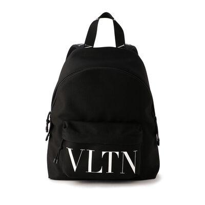 VALENTINO(ヴァレンティノ)バックパック
