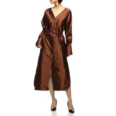 MANNING CARTELL(マニング カーテル)限定ドレス