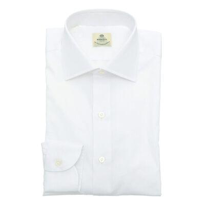 LUIGI BORRELLI(ルイジ ボレッリ)オンラインストア限定ドレスシャツ