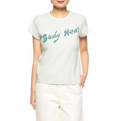 MONOGRAM(モノグラム)プリントTシャツ