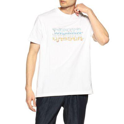 SELFMADE(セルフメイド)プリントTシャツ