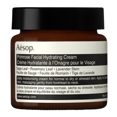 AESOP(イソップ)プリム フェイシャル ハイドレーティング クリーム 60ml