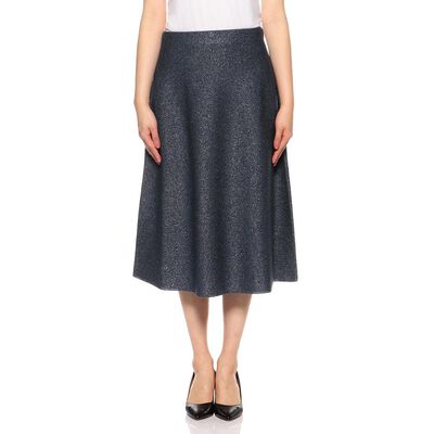 BARNEYS NEW YORK(バーニーズ ニューヨーク)Aラインミディスカート