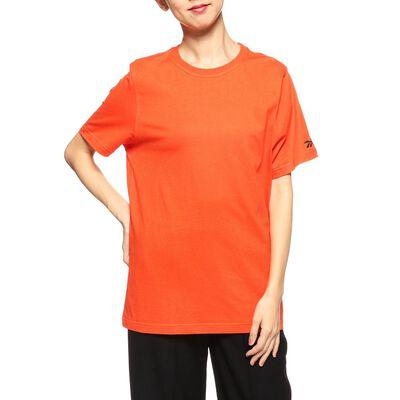 REEBOK VICTORIA BECKHAM(リーボック ヴィクトリアベッカム)ハーフスリーブTシャツ