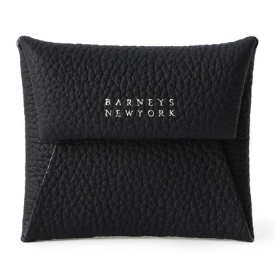 BARNEYS NEW YORK(バーニーズ ニューヨーク)コインケース