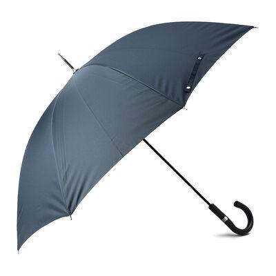 BARNEYS NEW YORK(バーニーズ ニューヨーク)長傘