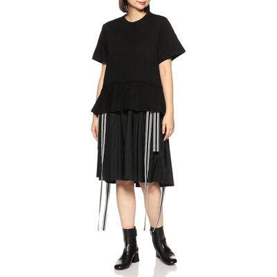 MONCLER(モンクレール)ドッキングドレス