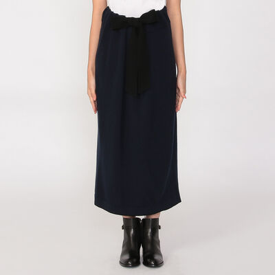 SEYA.(セヤ)ニットタイトスカート