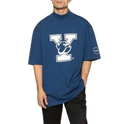 CALVIN KLEIN 205 W39 NYC(カルバンクライン205 ダブル39 エヌワイシー)プリントTシャツ