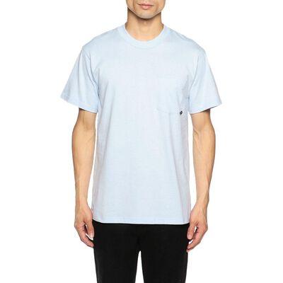 BARNEYS NEW YORK(バーニーズ ニューヨーク)ポケットTシャツ