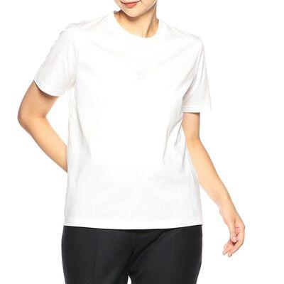 BURBERRY(バーバリー)クルーネックTシャツ