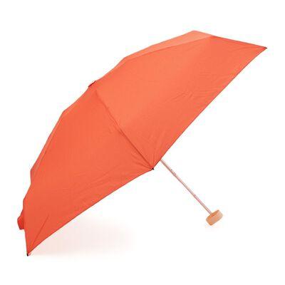CHAM CHAM MARKET(チャムチャムマーケット)折りたたみ傘(晴雨兼用)