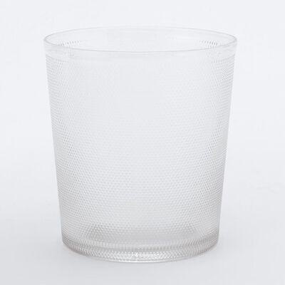 SERAX(セラックス)グラス (L)