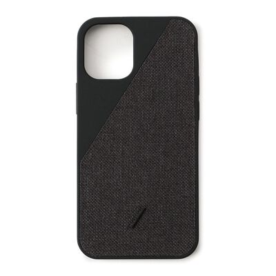 NATIVE UNION(ネイティブ ユニオン)スマートフォンケース (iPhone12 MINI対応)