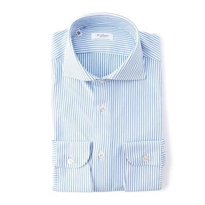 G.PICONE(ジー ピコーネ)ドレスシャツ