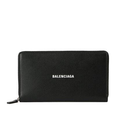 BALENCIAGA(バレンシアガ)ロングウォレット