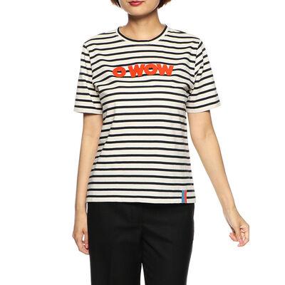 KULE(キュール)限定プリントTシャツ