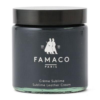 FAMACO1931(ファマコ1931)シュークリーム