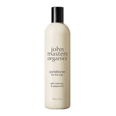 JOHN MASTERS ORGANICS(ジョン マスター オーガニック)R&Pコンディショナー N 473ml