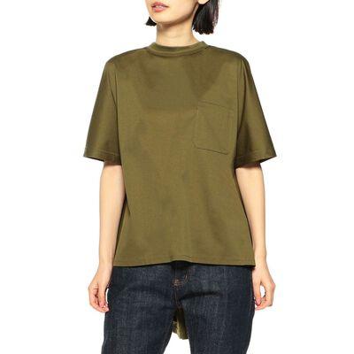 COGTHEBIGSMOKE(コグザビッグスモーク)ラグランTシャツ