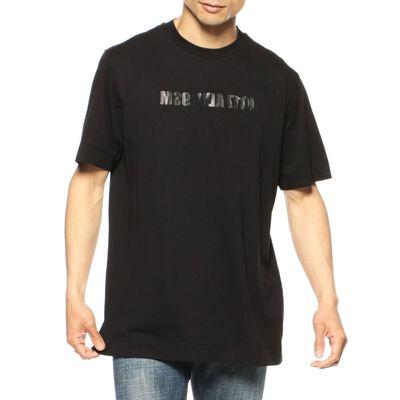 ALYX(アリックス)ロゴTシャツ