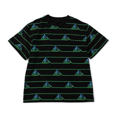 STELLA McCARTNEY(ステラ マッカートニー)Tシャツ