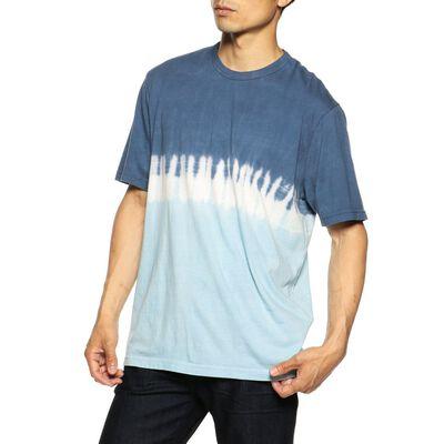 FAHERTY BRAND(ファリティ ブランド)タイダイTシャツ