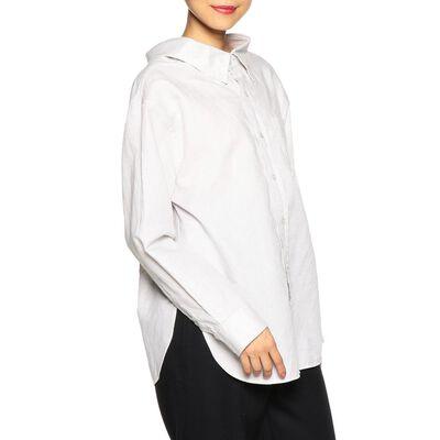 BAGUTTA(バグッダ)ロングスリーブシャツ