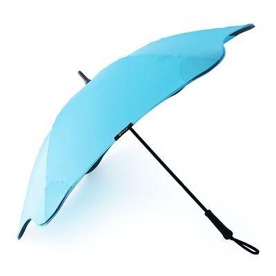 BLUNT(ブラント)長傘