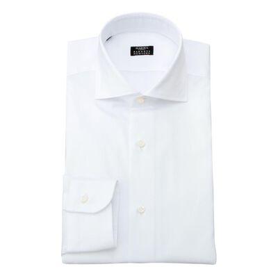 BARBA(バルバ)ドレスシャツ