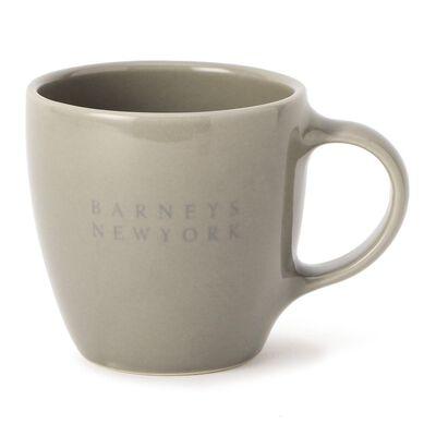 KINTO(キント-)ロゴマグカップ