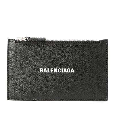 BALENCIAGA(バレンシアガ)コインケース
