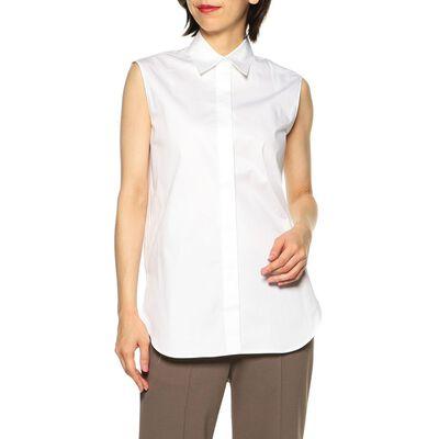 THE ROW(ザ ロウ)ノースリーブシャツ