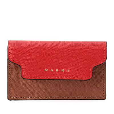 MARNI(マルニ)カードケース