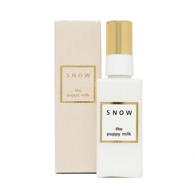 SNOW(スノウ)スキンミルク 100g