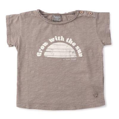 TOCOTO VINTAGE(トコトヴィンテージ)Tシャツ