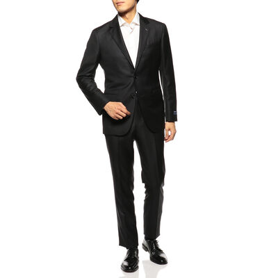 "BARNEYS NEW YORK(バーニーズ ニューヨーク)""MANHATTAN"" スーツ"
