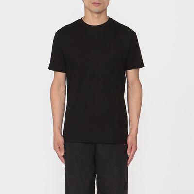 AM(エーエム)バックプリントTシャツ