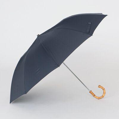 FOX UMBRELLAS(フォックス アンブレラズ)折り畳み傘