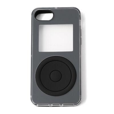NANA-NANA(ナナ ナナ)スマートフォンケース (iPhone7/8対応)