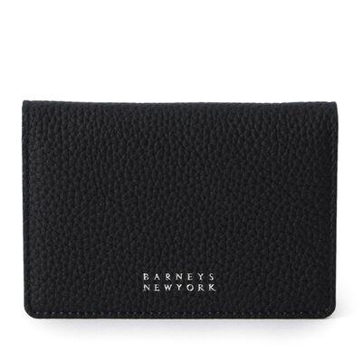 BARNEYS NEW YORK(バーニーズ ニューヨーク)カードケース