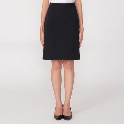 BARNEYS NEW YORK(バーニーズ ニューヨーク)セットアップポンチタイトスカート