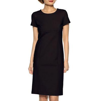 BARNEYS NEW YORK(バーニーズ ニューヨーク)セットアップポンチタイトドレス