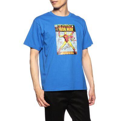 OFFLINE(オフライン)限定プリントTシャツ