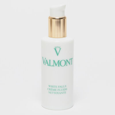 VALMONT(ヴァルモン)Wフォールス 125ml