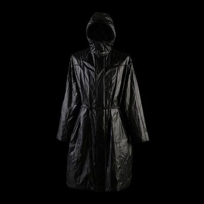 MONCLER GENIUS(モンクレール ジーニアス)フーデッドコート