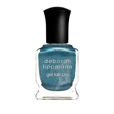 "DEBORAH LIPPMANN(デボラ リップマン)マニキュア ""BLUE BLUE OCEAN"""