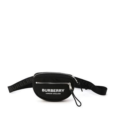 BURBERRY(バーバリー)ミニボディバッグ